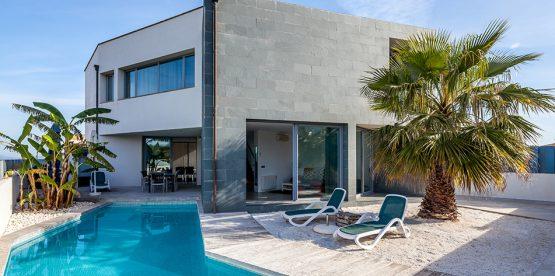 Ferienhaus Fotografie Insel Mallorca